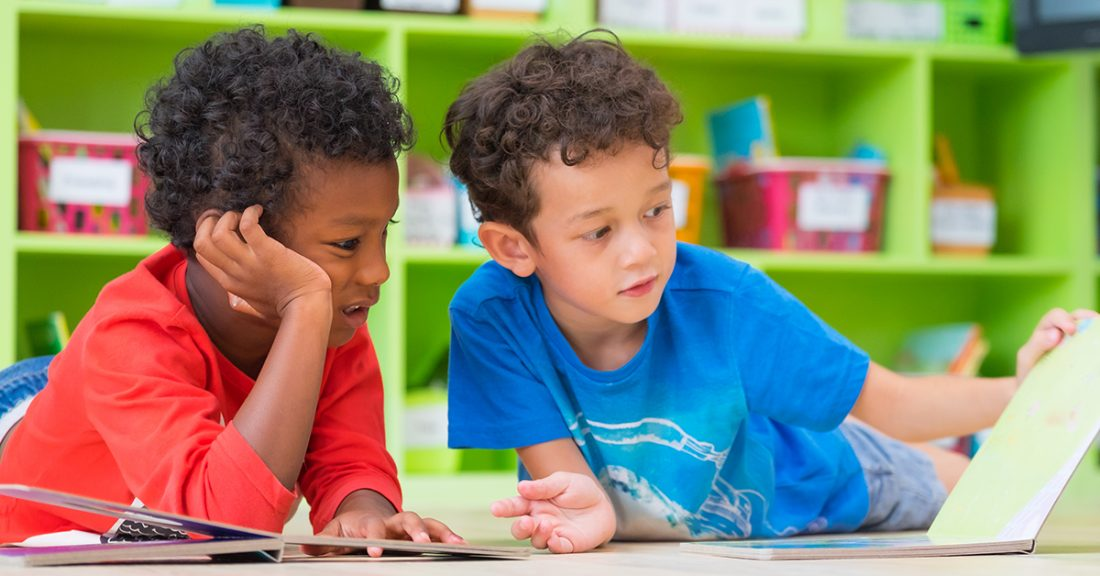 Federal spending on kids in 2015 topped $159 billion on 10 programs alone.