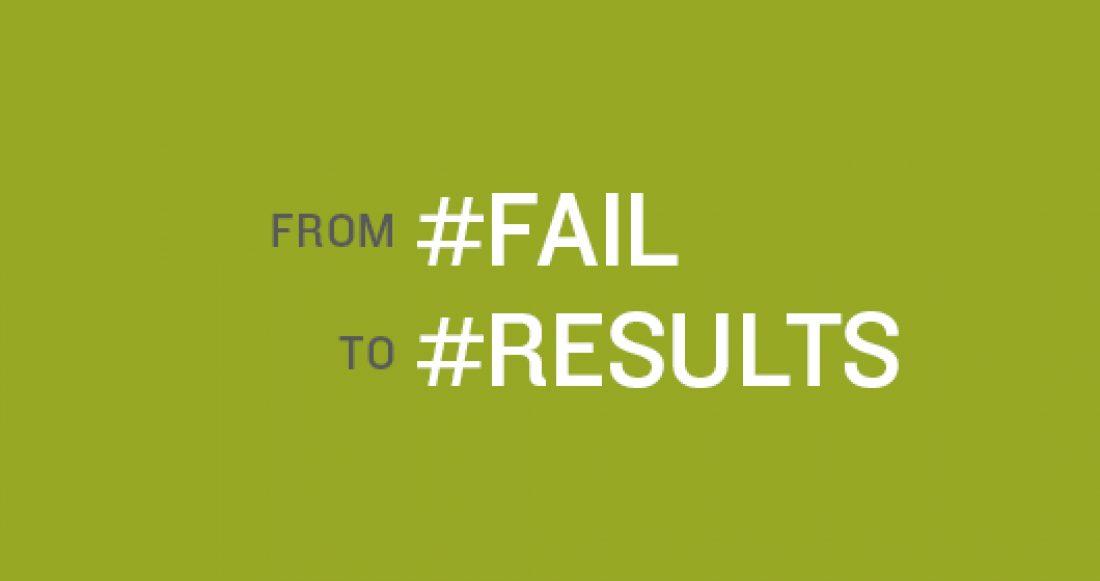 Blog admittingfailure 2015