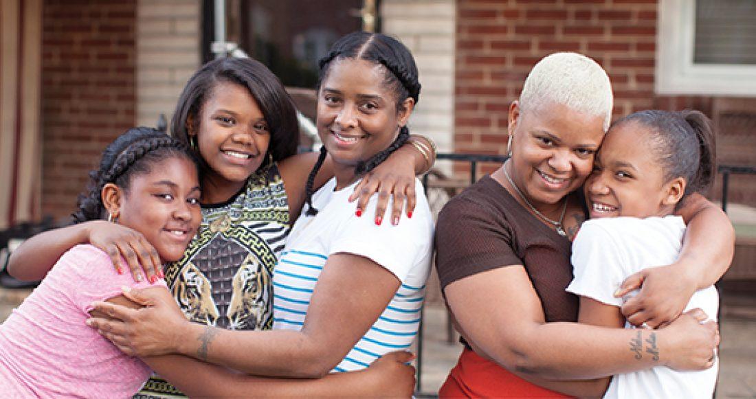 Blog collectionofkeyraceequity 2015