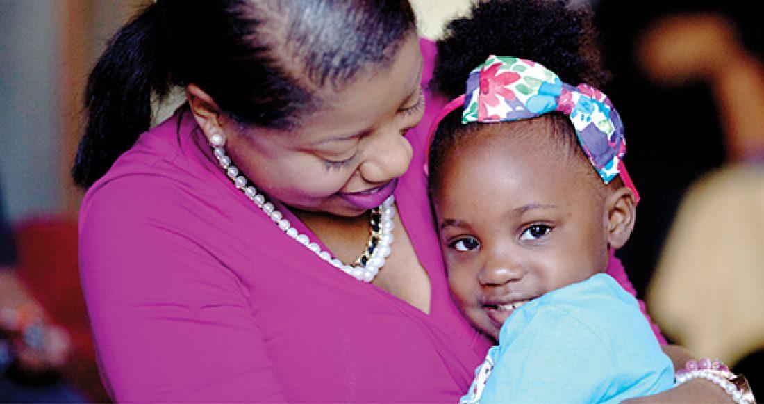 Blog millionsofchildrenlivinginhighpoverty 2015