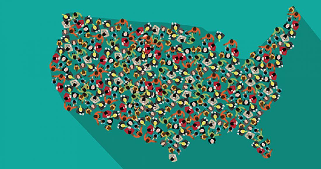 Blog strengtheningamericasimmigrantworkforce 2016