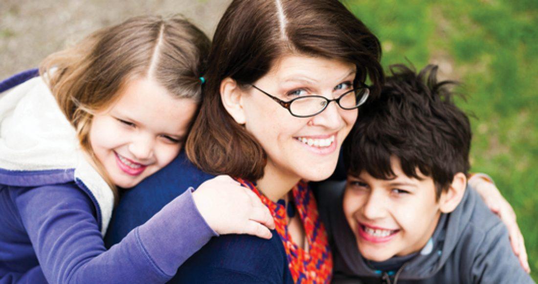Blog topfivestatesforplacingkidsincwinfamilies 2015