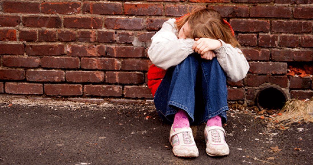 Blog youngkidslargeportionofmaltreated3 2014