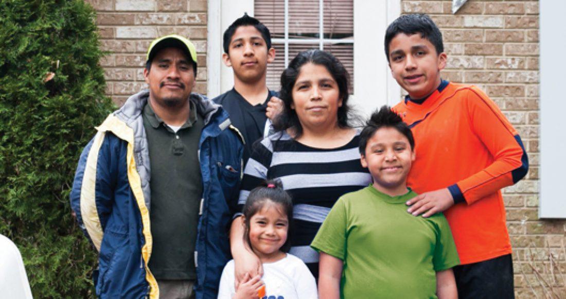 News toomanykidsincwnotlivinginfamilies 2015