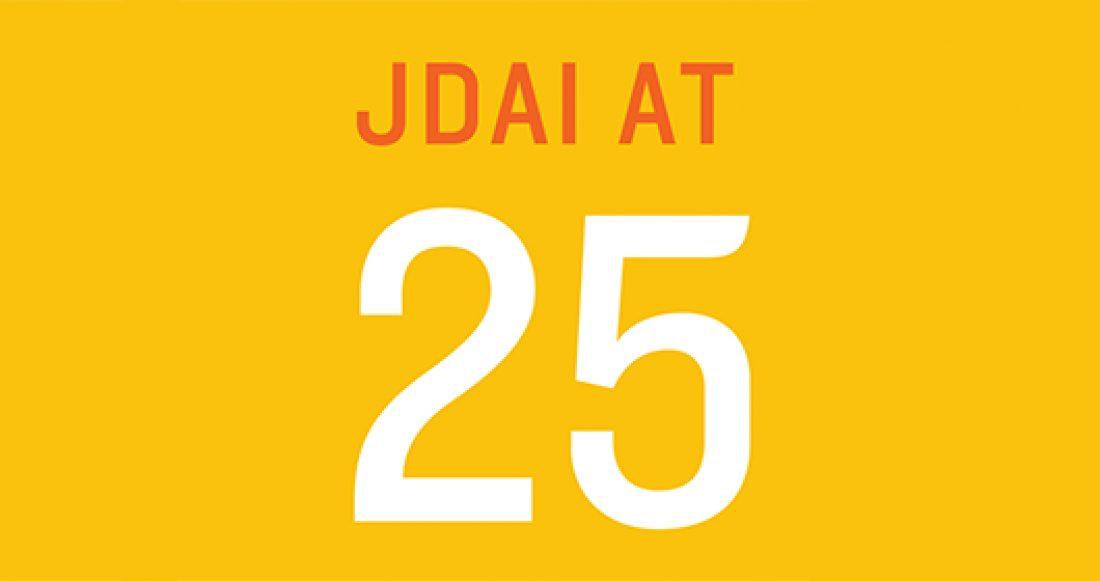 Resources jdaiat25 2017