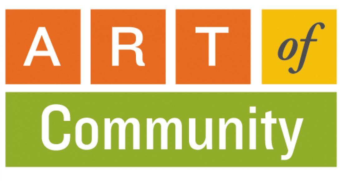 Blog Artof Communityin Atlanta 2014