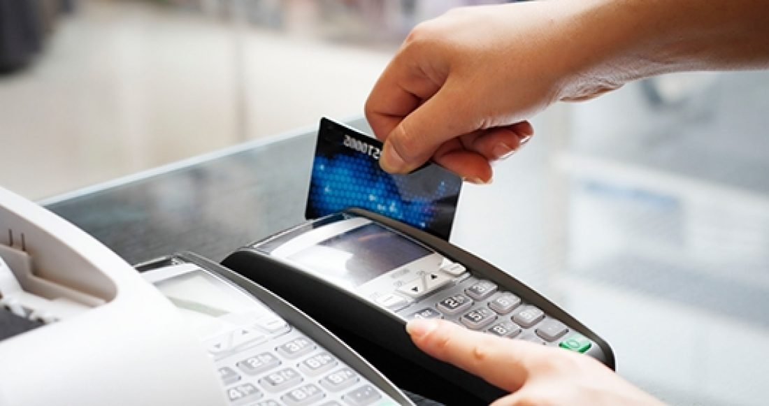 Blog Developing Standardsfor Payroll Card Industry 2015