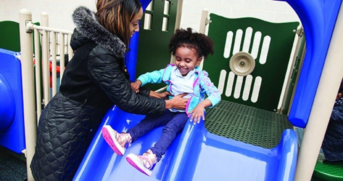 Blog Housing Burden Affects Childrenof Color 2014