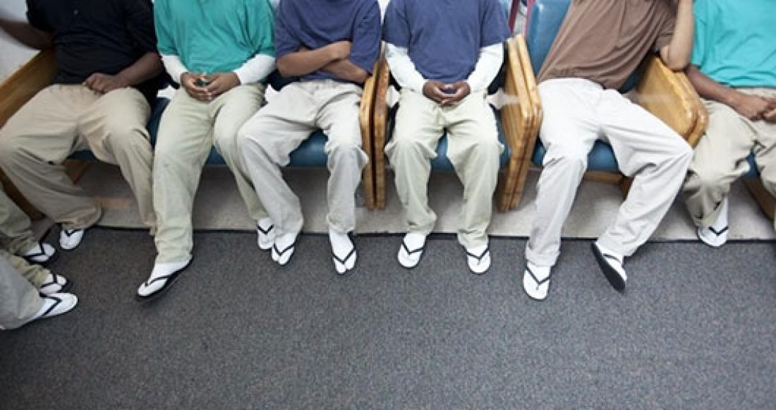 Blog Juvenile Justice Reformsin New Jersey 2014