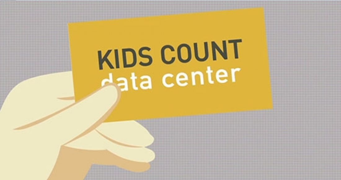 Blog New Video Highlights Waysto Use Data Center 2015