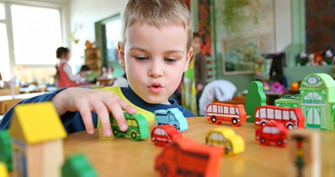 Blog Quality Child Carefor Working Families 2015