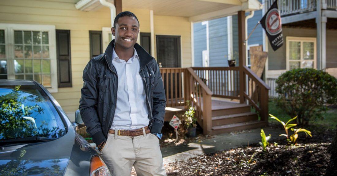 Blog atlantasaffordablehousing 2021