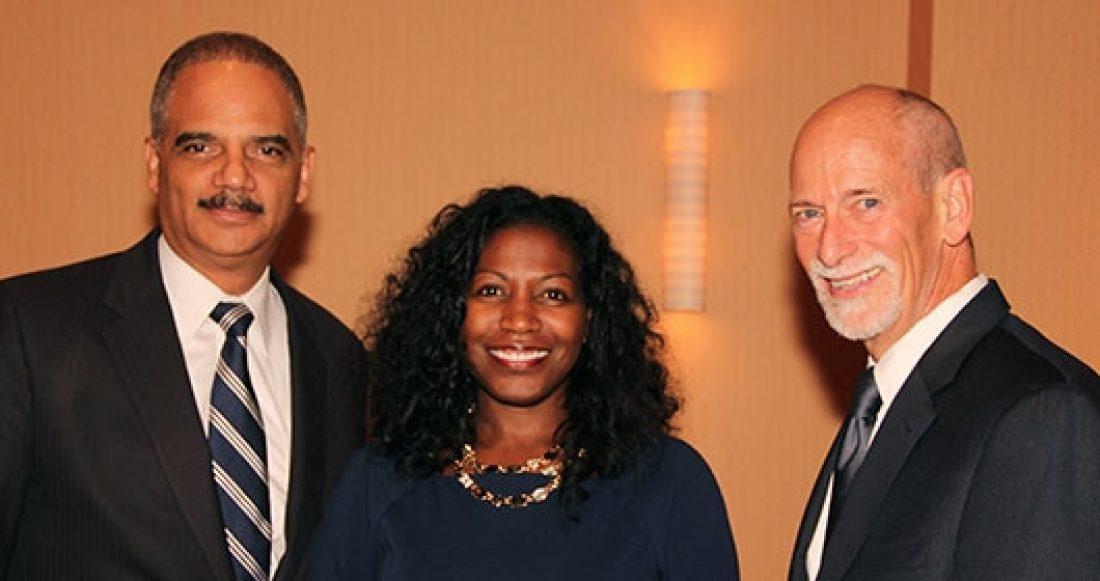 Blog attorneygeneralericholderenergizes 2014
