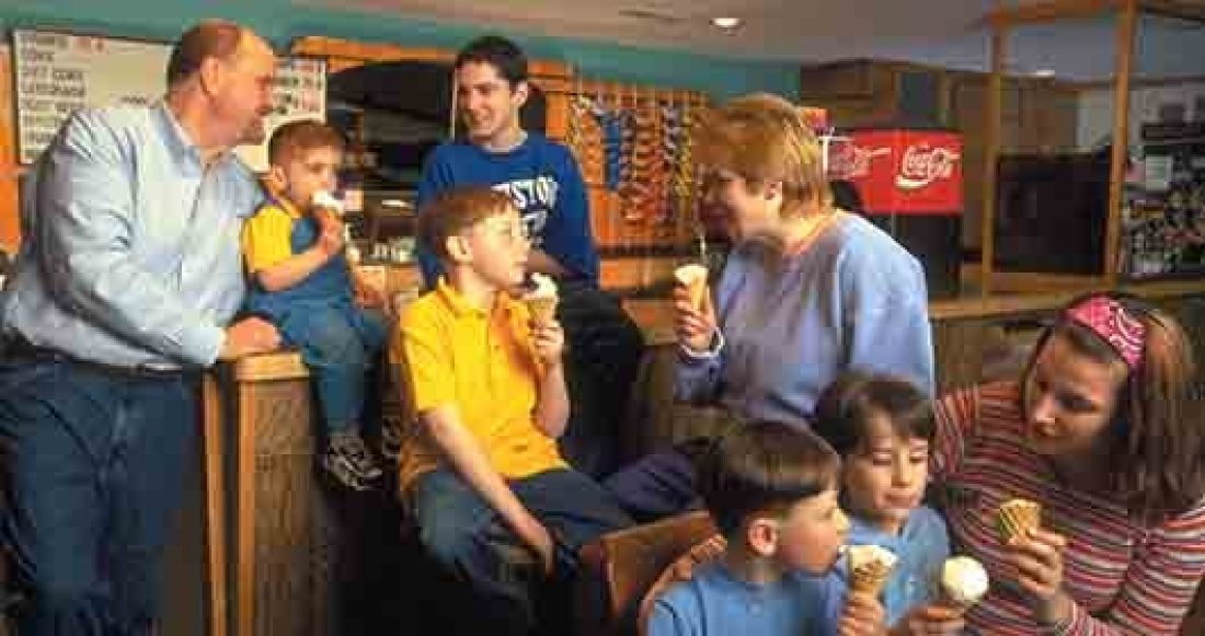 Blog becoming a foster or adoptive parent 2012