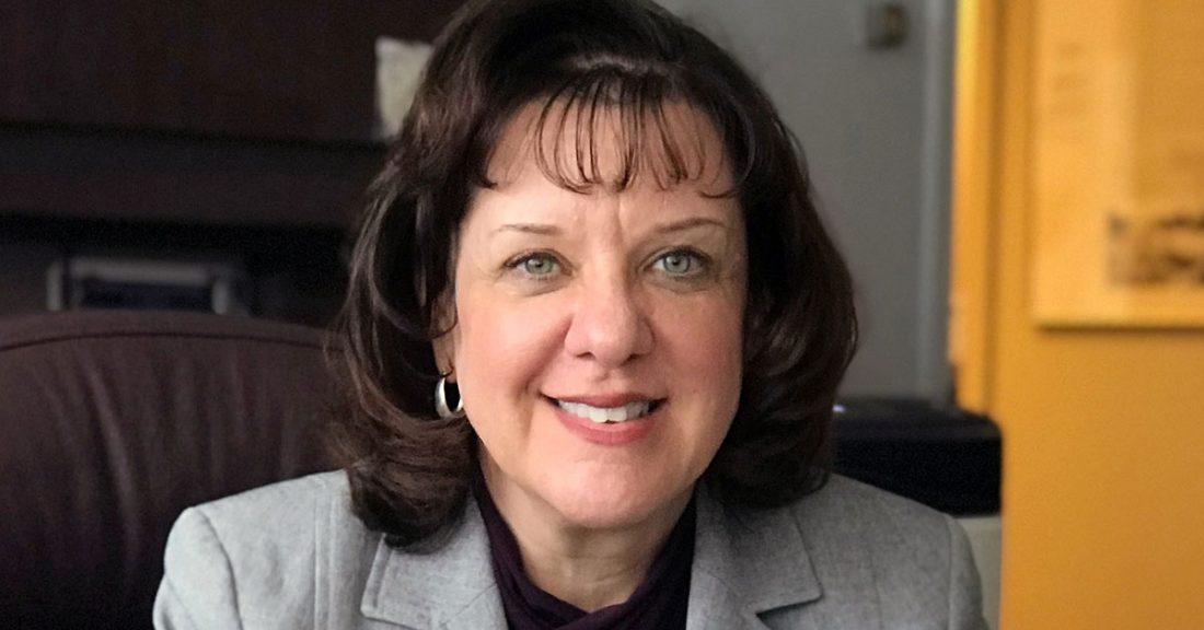 Cynthia Weiskittel