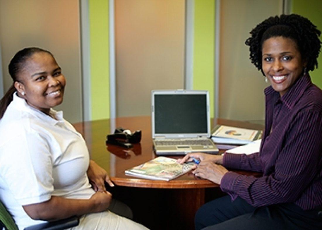 Blog centerforworkingfamilieshelpsreturnmillions 2013