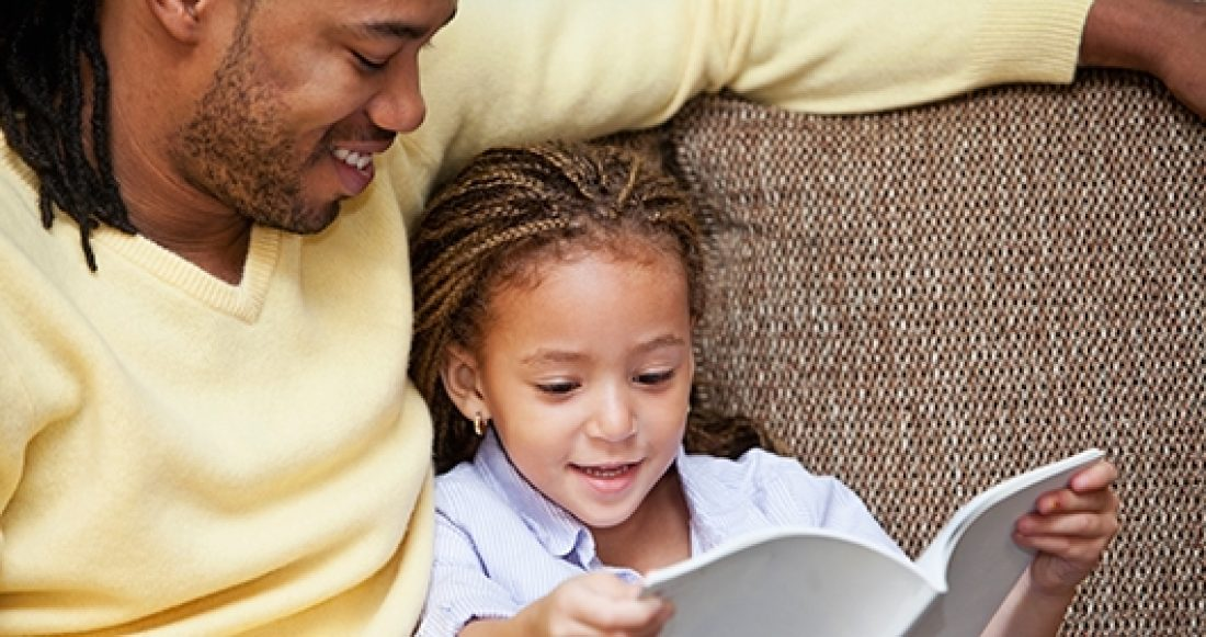Blog childreninpovertycauseforconcernmain 2015