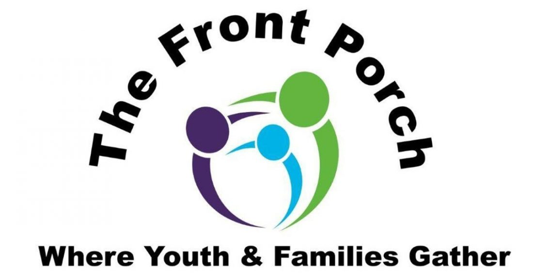 The Front Porch serves young people and families in Savannah, Georgia