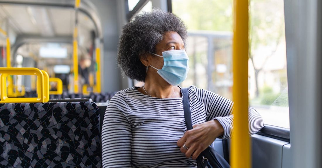 New initiative works to support Baltimore residents during the coronavirus pandemic.