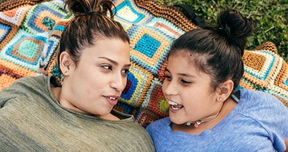 The Family Prevention Services Act offers states flexibility when it comes to federal funds to support children at risk of entering foster care.