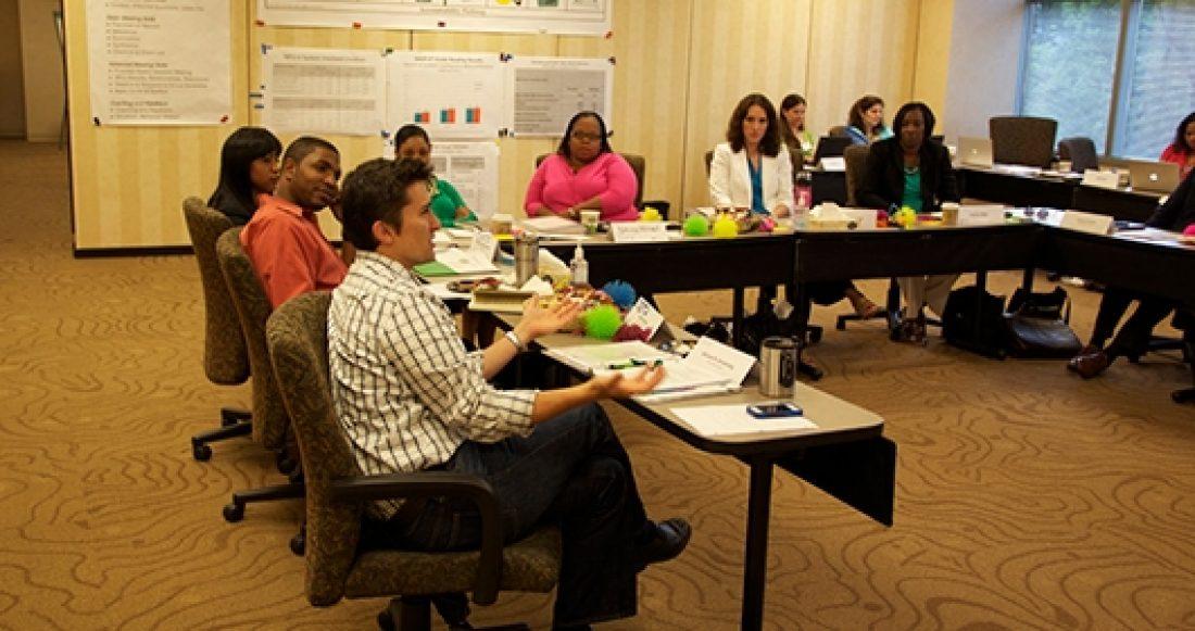 Blog fivequestionsbarbarasquires 2013 1