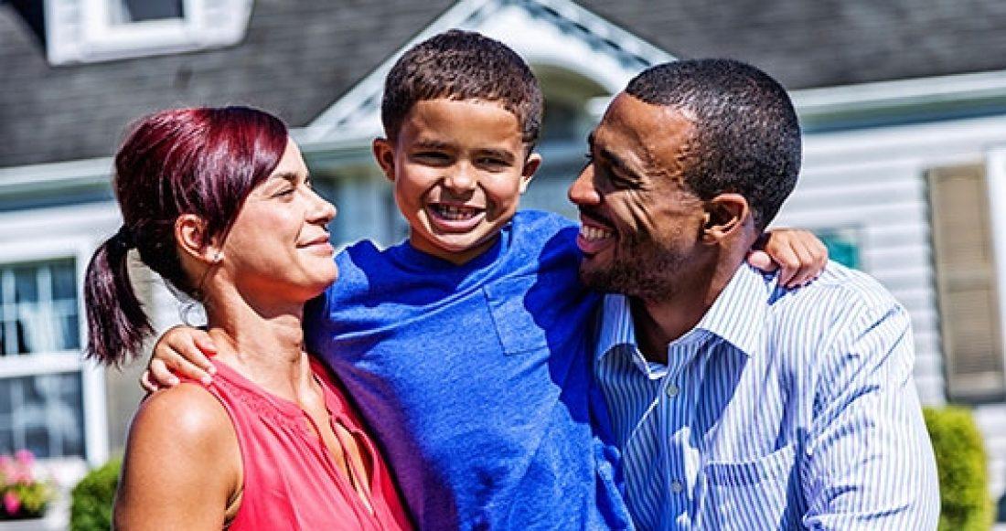 Blog homeownershipamongimmigrants 2015