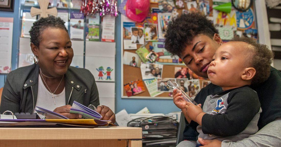 Blog improvingchildwelfarehiringandretention 2018