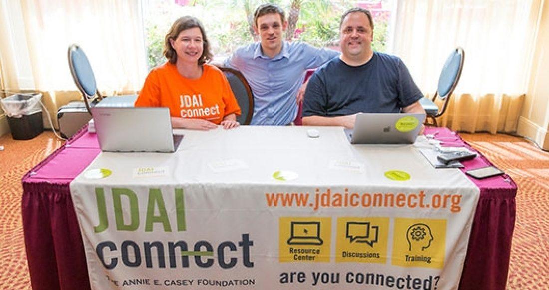 Blog jdaiconnect 2017