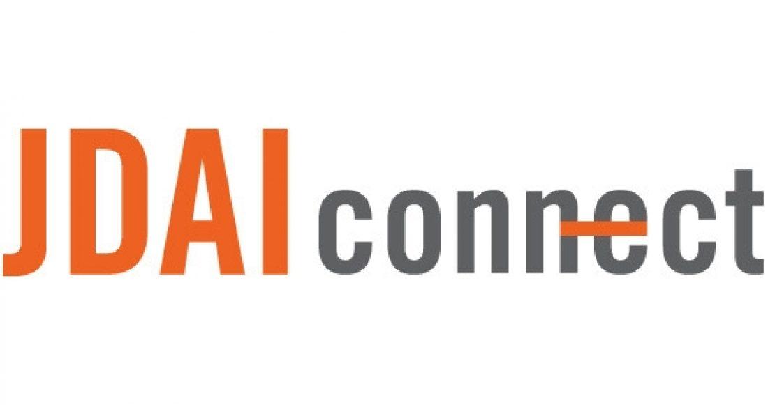 JDAIconnect