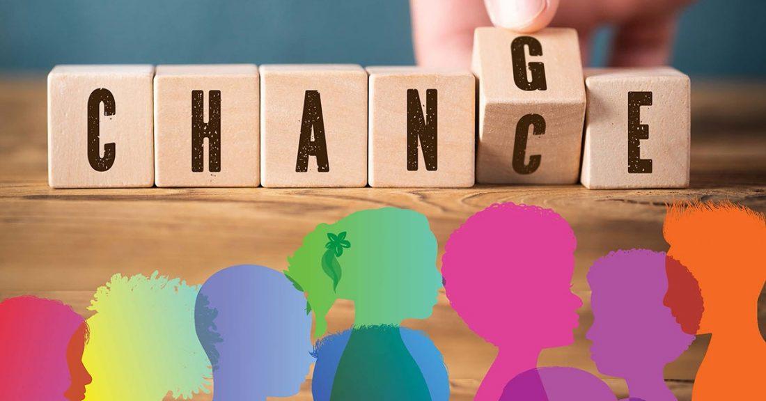 Take a chance on changing juvenile probation