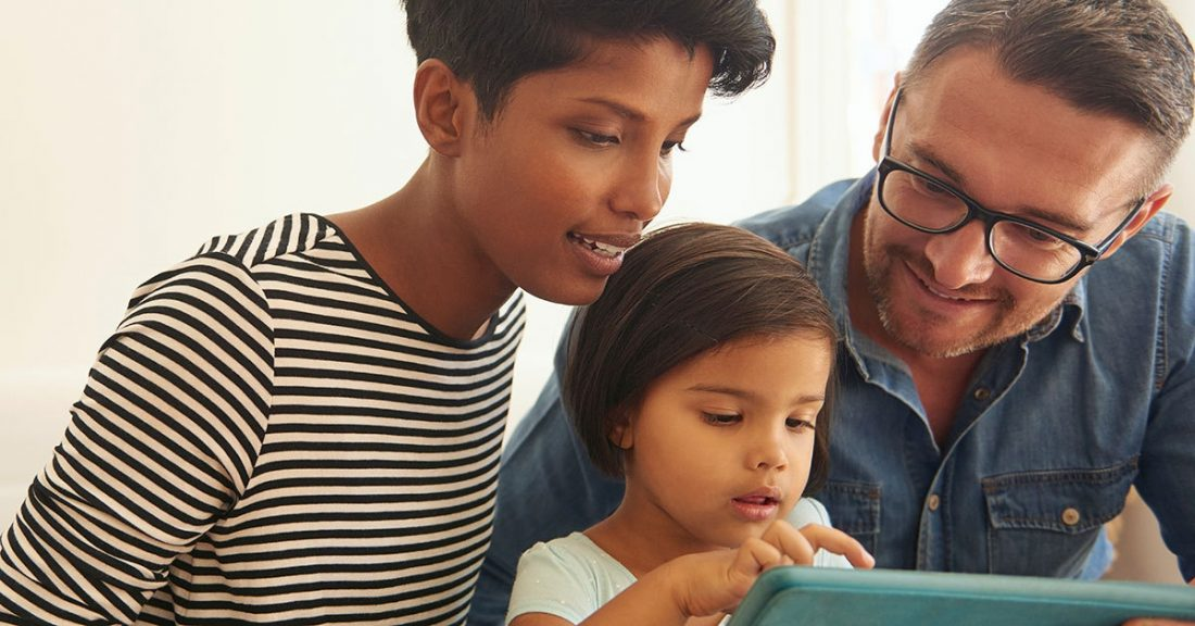 Register for a webinar at on how states and counties can align a preventive child welfare practice model with the Family First Act