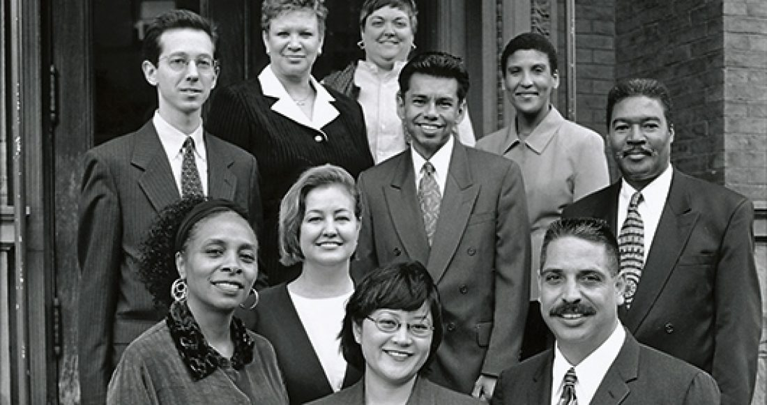 Blog membersofthe1999 Childrenand Family Fellowship 1999