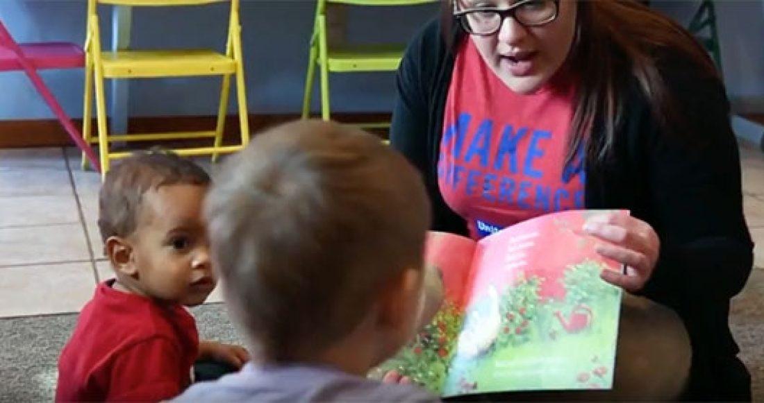 Minnesota Integrates State Data to Improve Early Childhood Programming