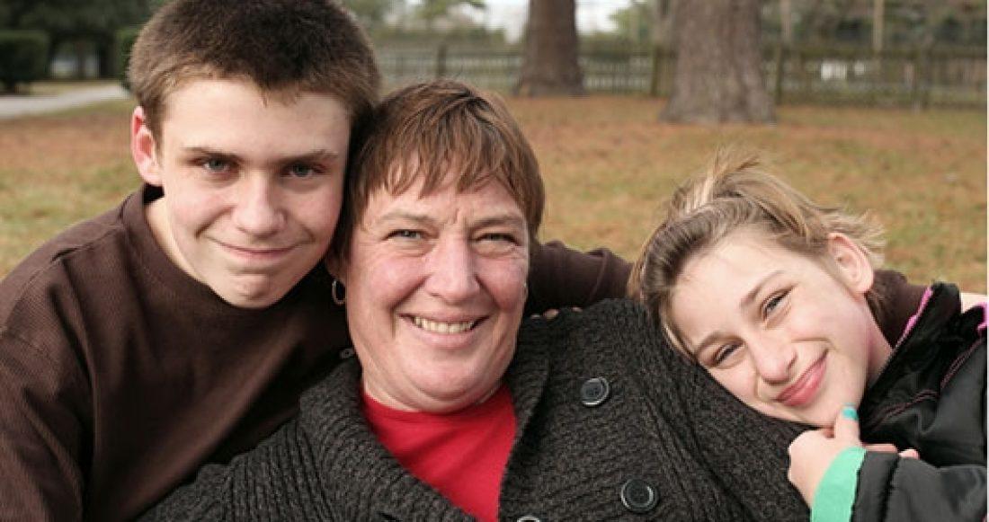 Blog morechildrenlivinginsingleparentfamilies 2014
