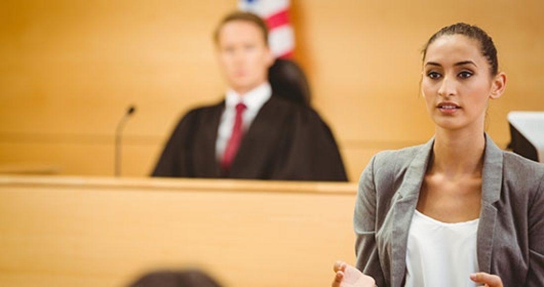 Blog prosecutorsspeakonjjreform 2017