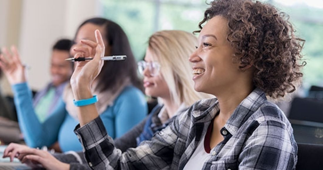 Blog strategiestohelpcommunitycollegestudents 2018