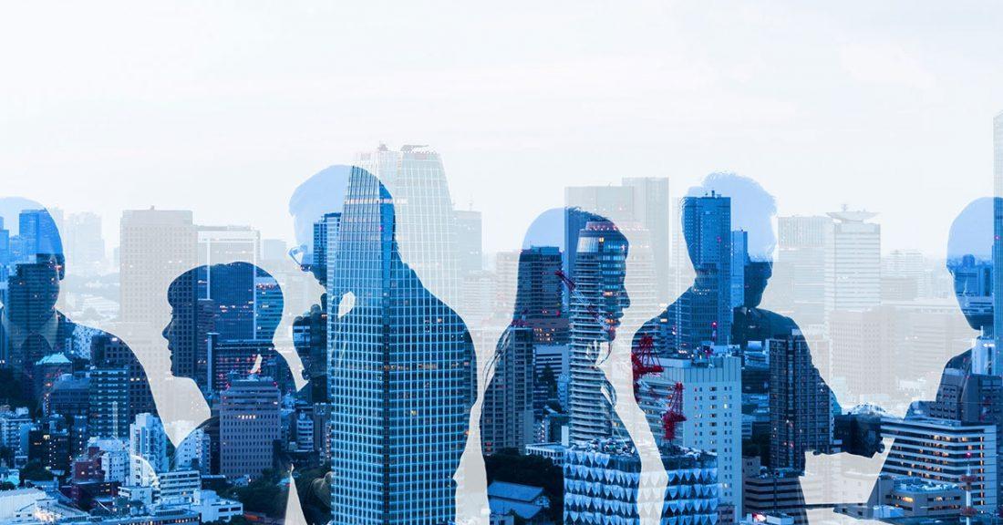 Baltimore workforce development
