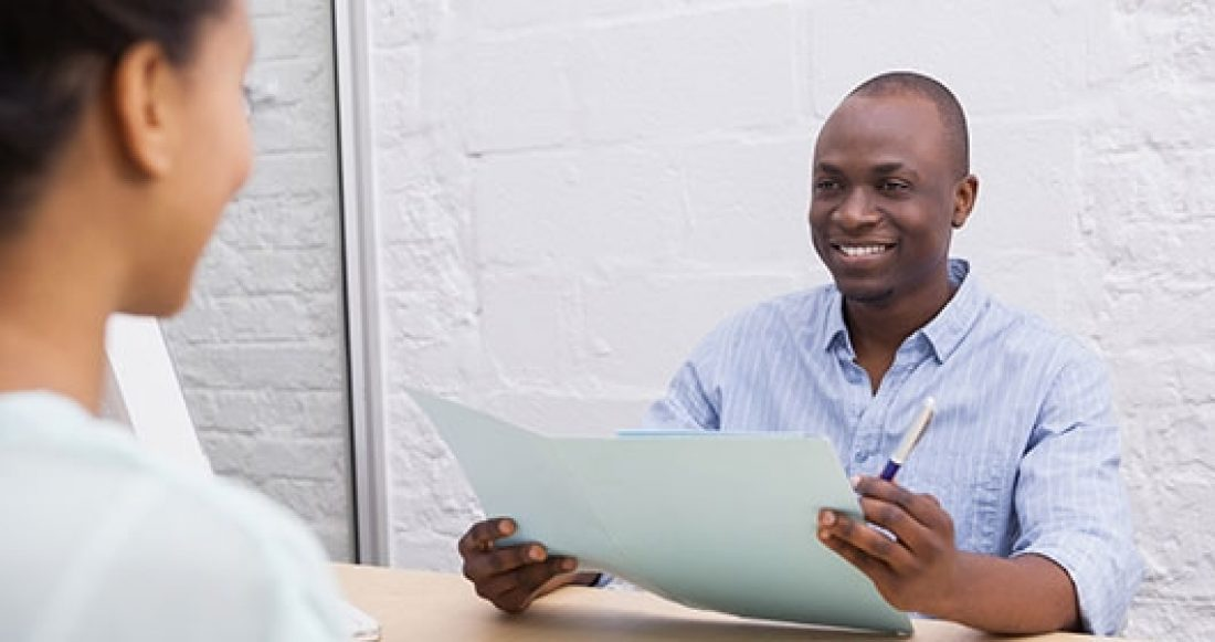 Atlanta CareerRise helps individuals get hired, stay employed and increase their earnings.