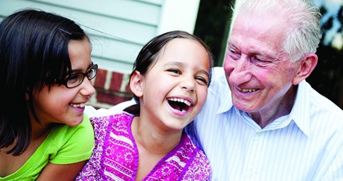 Blog whatkinshipfamiliesneedtothrive 2013