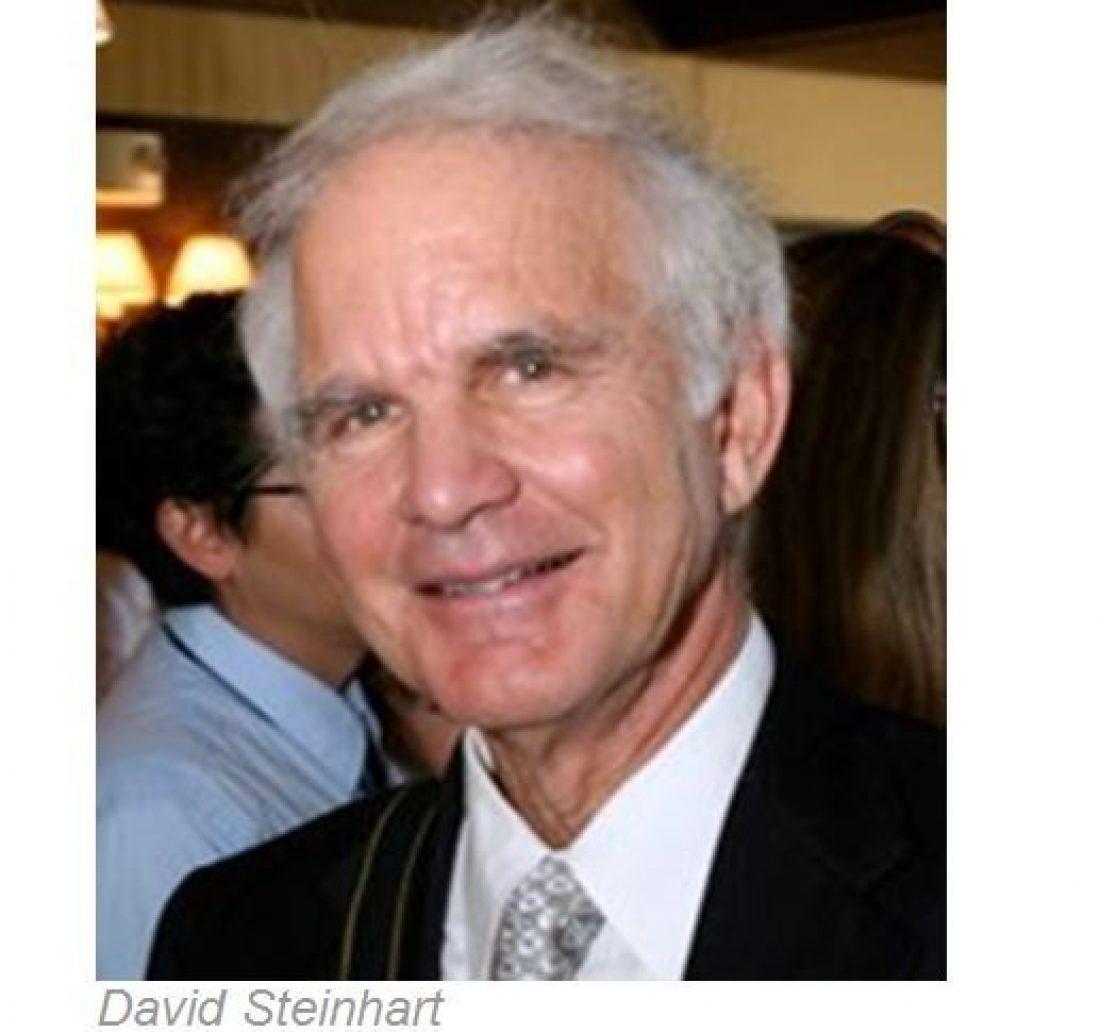 David steinhart