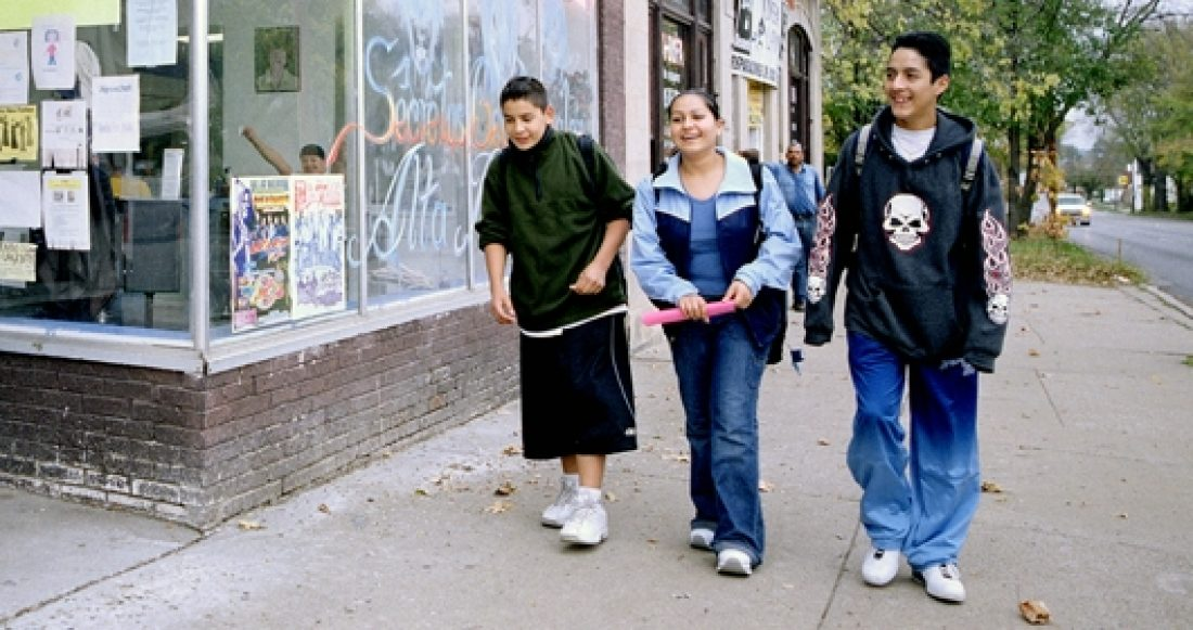 Newsrelease highpovertycommunities 2012