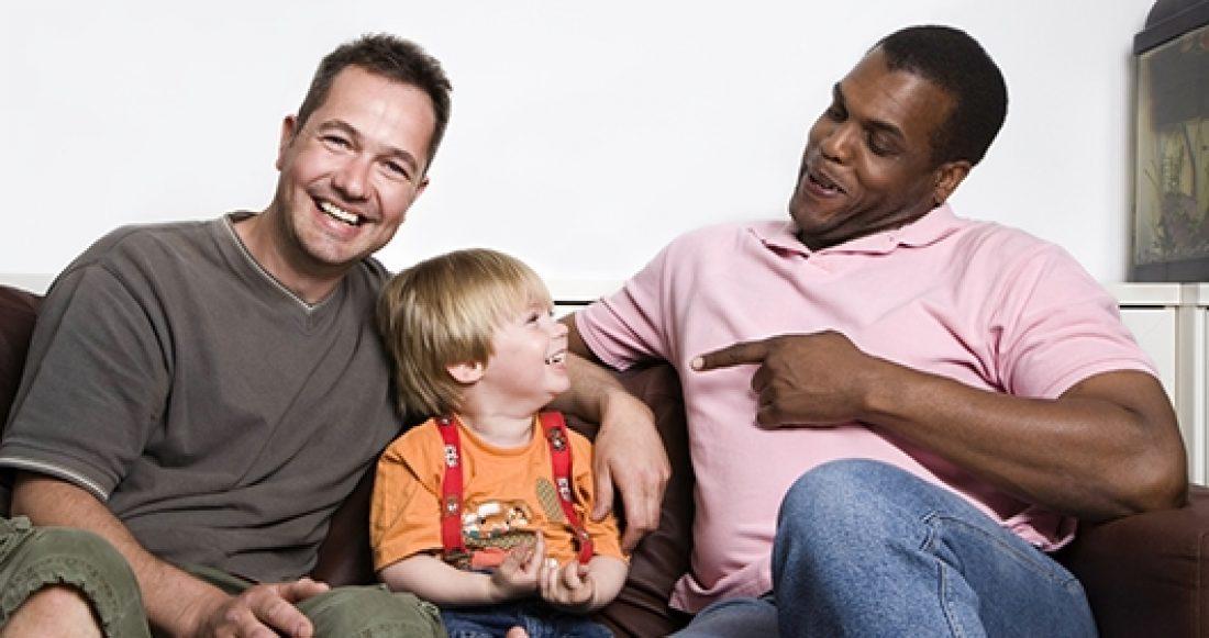 Newsrelease kidscount fostercareplacement 2011
