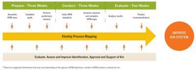 AECF Kinship Process Mapping Exec Summary 2013 Info3
