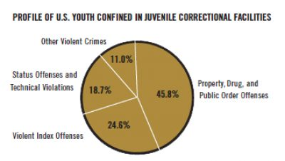AECF Incarcerated Youth
