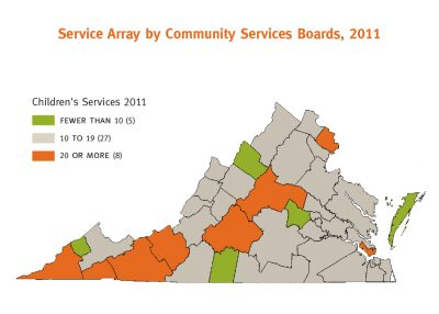VVC Childrens Mental Health Community Services Boards pic