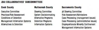 AECF Collaborationand Leadership ig1
