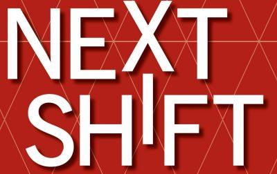 AECF Next Shift 2008 Key Takeaway