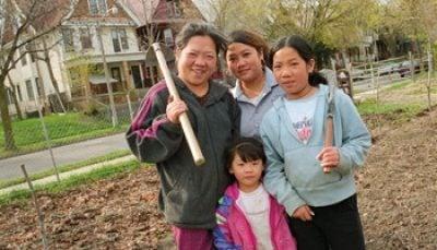 Ourwork pastwork rebuildingcommunities