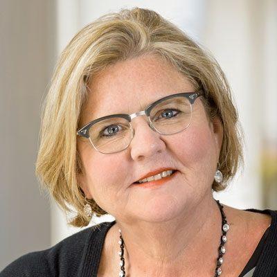 Alison Kear