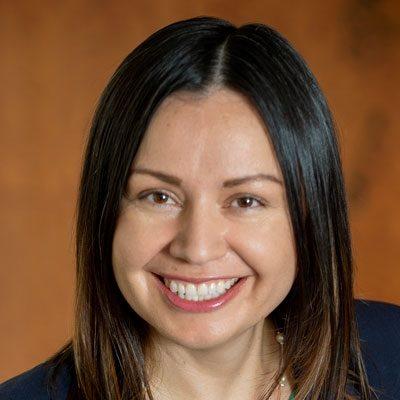 Karla Pleitéz Howell
